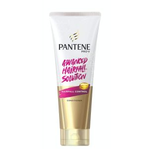 Pantene Advanced Hairfall Solution Hairfall Control Conditioner, 80ml