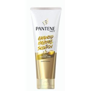 Pantene Advanced Hairfall Solution Total Damage Care Conditioner, 180ml