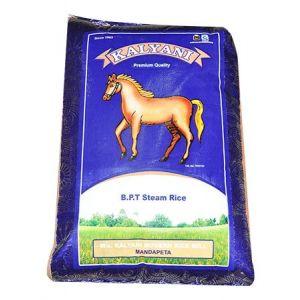 BPT Kalyani Steam Rice
