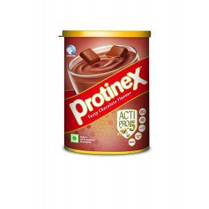 Protinex Tasty Chocolate, 250g